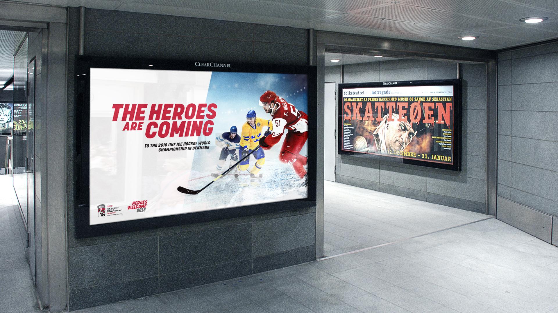 IIHF-image 1