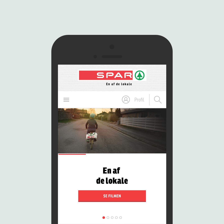 SPAR-image 02