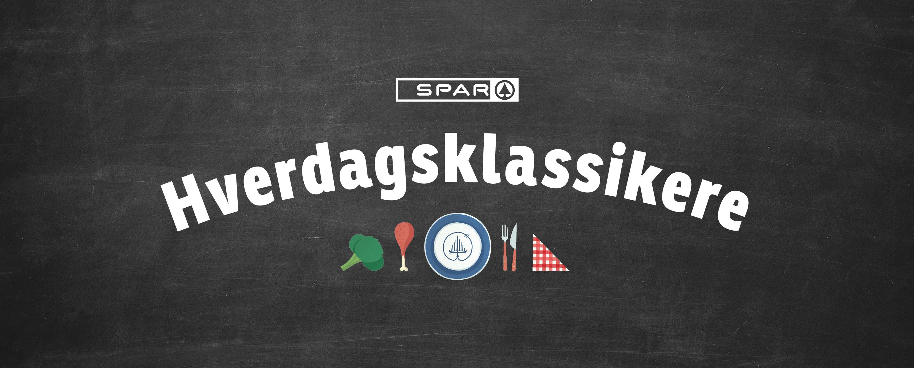 SPAR-image 03