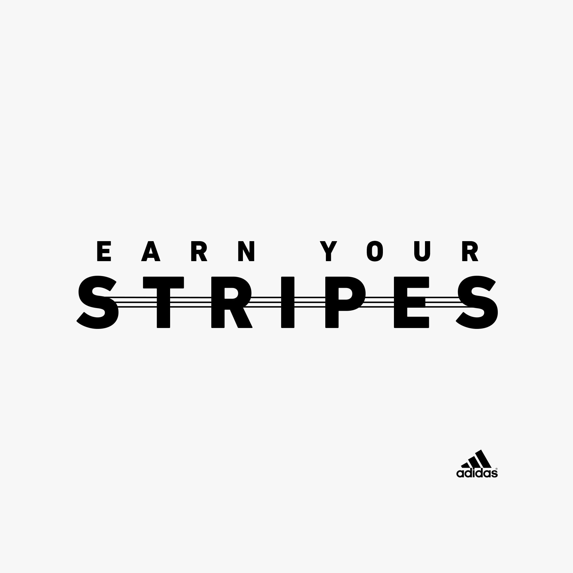 Adidas-image_02
