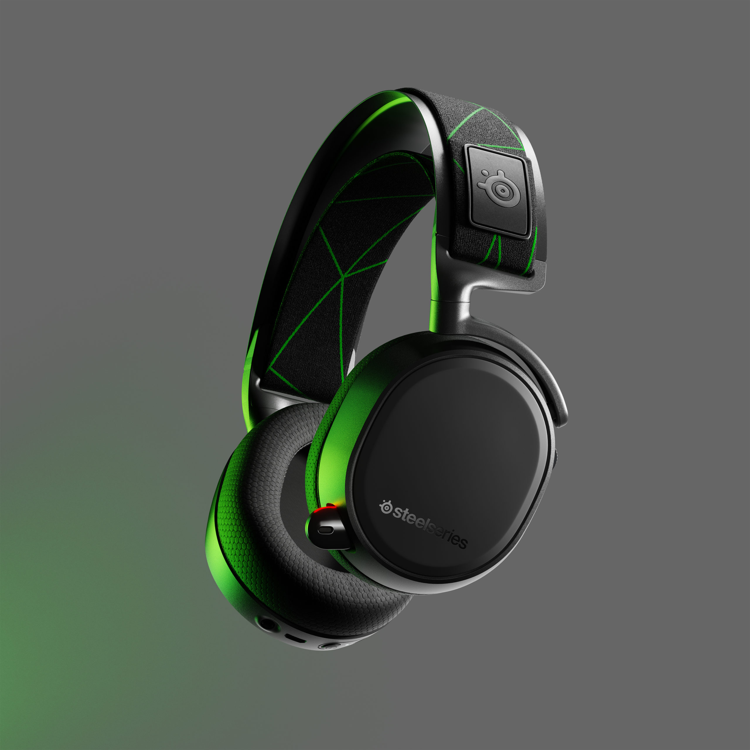steelseries_a9x_01
